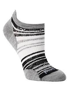 PhD&#174 Run Ultra Light Micro Sock by Smartwool&#174
