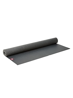 eKO 4mm Mat by Manduka®
