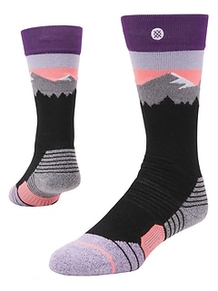 Athleta Girl Girls Snow Socks by Stance&#174
