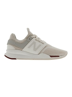 247v2 Sneaker by New Balance&#174