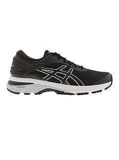 Gel&#45Kayano&#174 25 Sneaker by Asics&#174