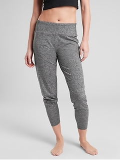 Barre Cinch Pant