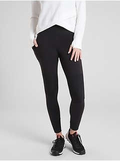 Excursion Hybrid Tight
