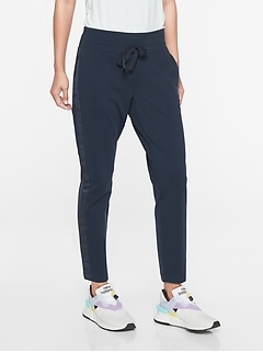Metro Downtown Ankle Pant