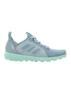Terrex Agravic Speed Sneaker by Adidas®