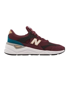 X90 Re -Constructed Sneaker by New Balance ®