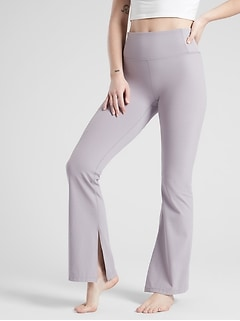 Barre Skinny Flare In Powervita&#153