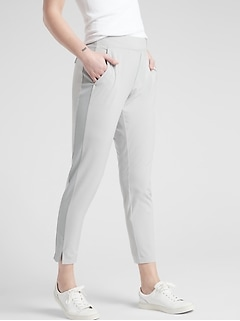 Brooklyn Ankle Pant