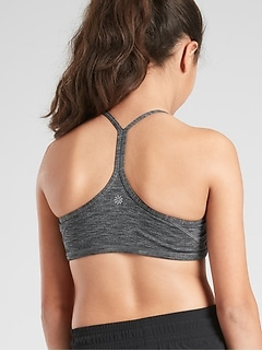 Athleta Girl All Day Bra