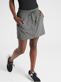 Expedition Skort