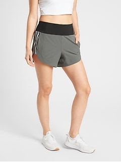 31f4cfd865fa9 Running Shorts & Athletic Shorts for Women | Athleta
