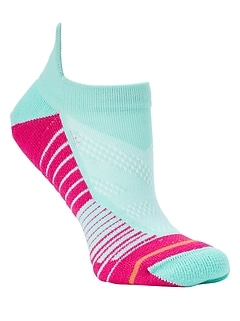 Training Tab Sock by Stance®