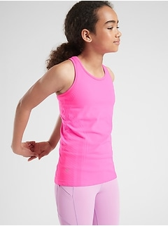 Athleta Girl Power Up Tank