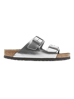 Arizona Soft Footbed Sandal by Birkenstock®