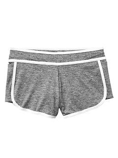 Athleta Girl High Dive Short