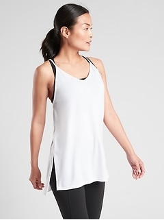Essence V-Neck Cami