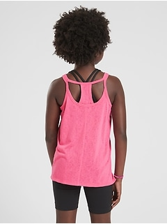 Athleta Girl Play All Day Tank