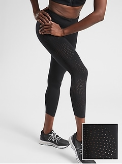 e614f24375835c Workout Capri Pants for Women | Athleta