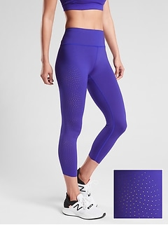 4978095c5afe6 Workout Capri Pants for Women | Athleta