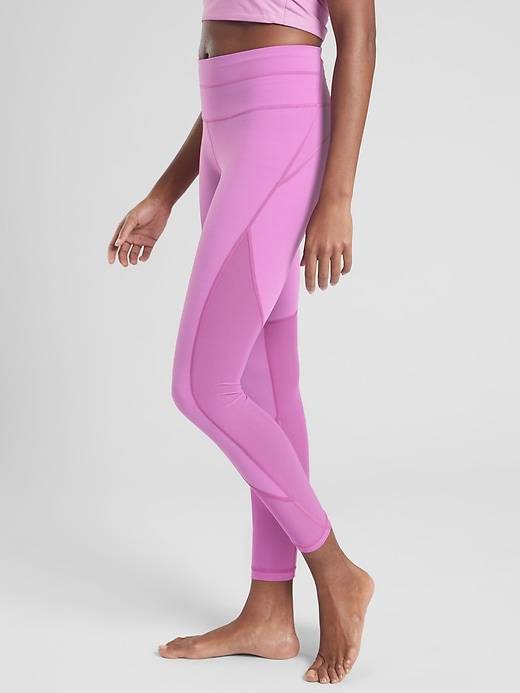 a59a24e95 ATHLETA. Affirmation 7 8 Tight In Powervita™