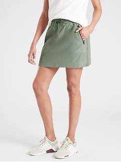 Farallon Skirt