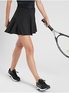 Match Point Skort in SuperSonic