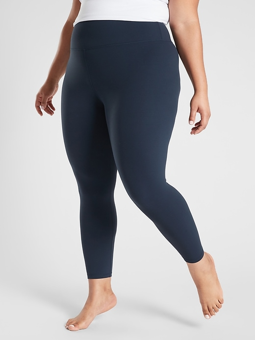 Elation 7 8 Tight In Powervita Athleta