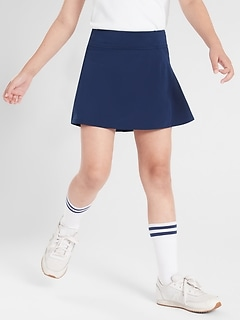 Athleta Girl Back to School Skort