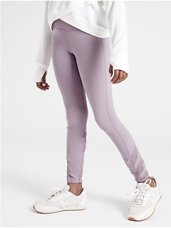 Athleta Girl Bring It Tight