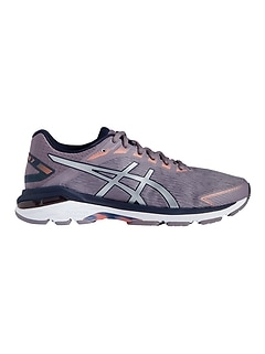 GT- 2000 7 Twist Sneaker by ASICS®