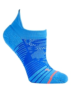Stance® x Athleta Train Tab Sock