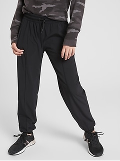 Athleta Girl Cool Down Jogger