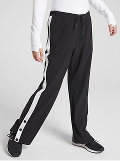 Athleta Girl Back On Track Pant