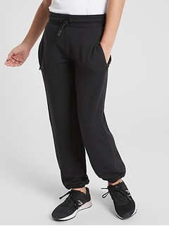 Athleta Girl Takin' It Easy Jogger