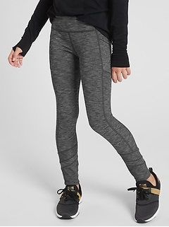 Athleta Girl Go The Distance Tight