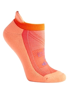 Hidden Comfort Socks by Balega®
