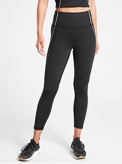 Tailwind Reflective 7/8 Tight