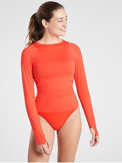 Sunlover Coast Top