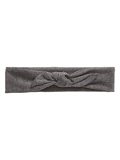 Swept Up Headband in Powervita™
