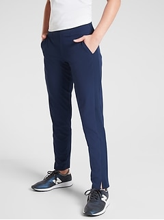 Athleta Girl School Day Pant
