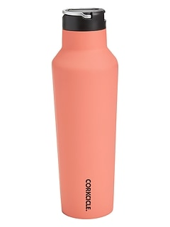 20 oz Sport Canteen by Corkcicle®