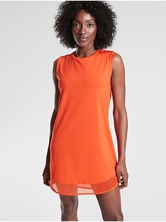 Sunlover UPF Dress