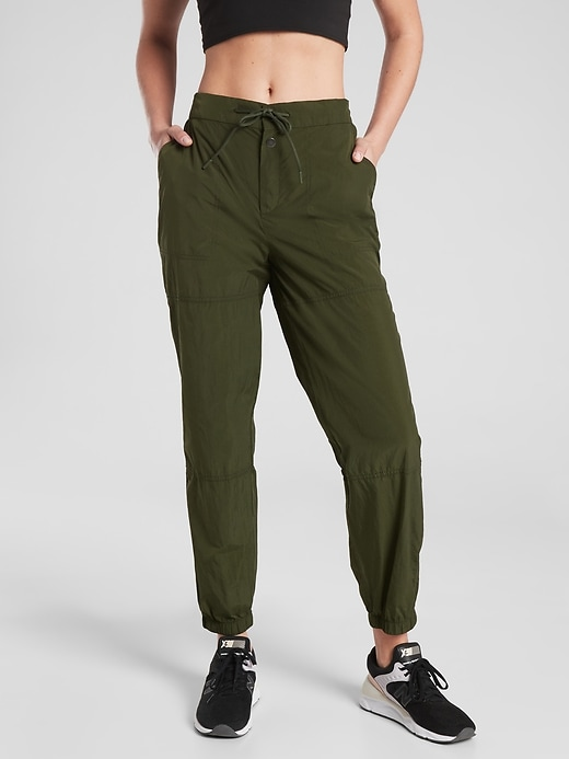 Expedition Jogger