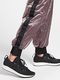 Legend Luxe Track Pant