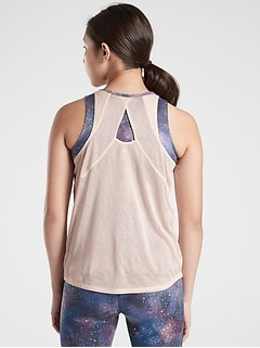 Athleta Girl Team Up Tank