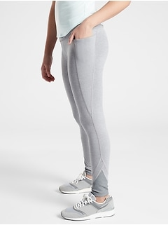 Athleta Girl Trust fall Tight