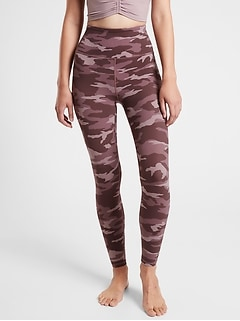 Elation Camo 7/8 Tight