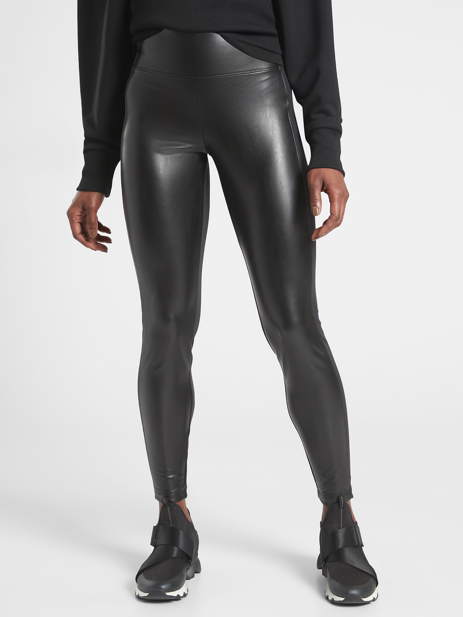 Delancey Gleam Tight (Was $98, Now $79.99)