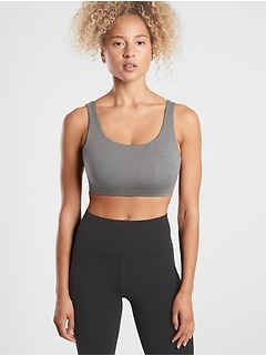 Exhale Bra in Powervita™ D-DD