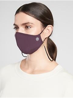 Mask Lanyard
